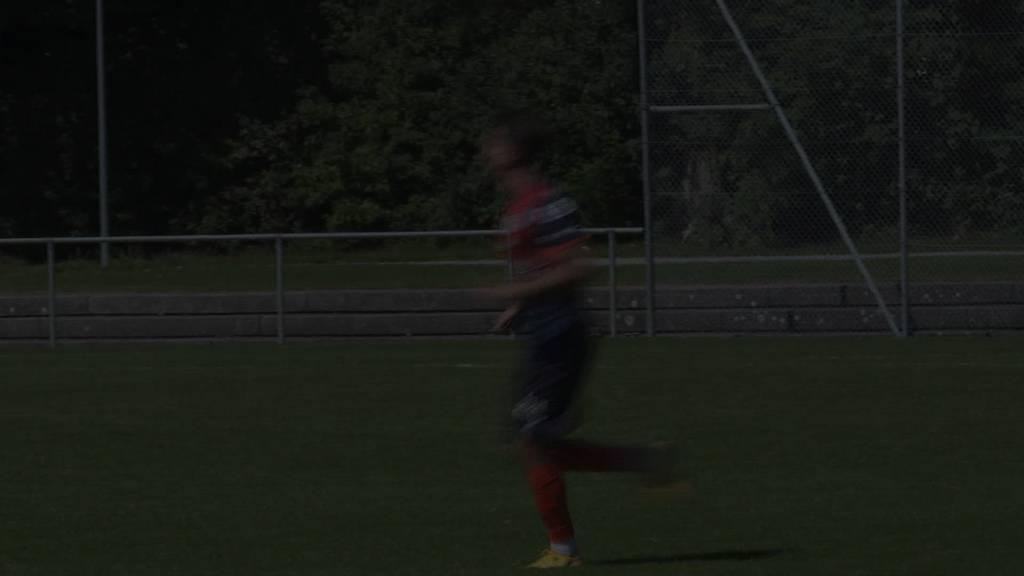 Vor Ernstkampf: FC Wil will bis nächste Woche Trainer finden