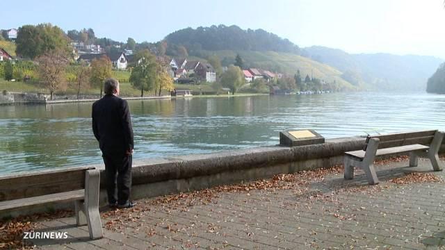Abgewählter Hans Fehr: Wie weiter?