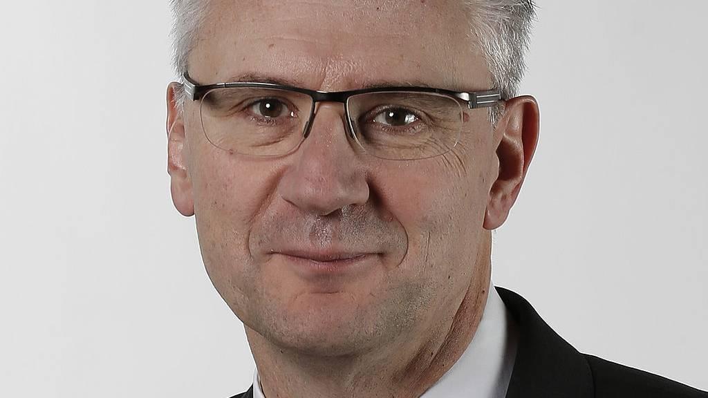 SVP-Politiker Glarner bittet um Entschuldigung