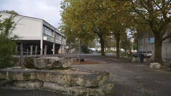 Die Kreisschule Entfelden hat letztes Jahr weniger Geld gebraucht als budgetiert.