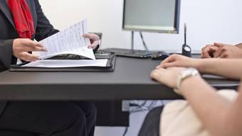 In der Coronakrise wird der Begriff «systemrelevant» für die Unternehmen benutzt, welche die Grundbedürfnisse des täglichen Lebens decken.