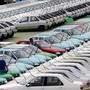 Sinkende Absatzzahlen führen beim Peugeot-Dongfeng-Joint-Venture zu drastischen Restrukturierungsmassnahmen. (Archivbild)