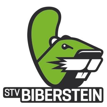 STV Biberstein