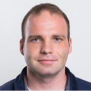 Stefan Ehrbar