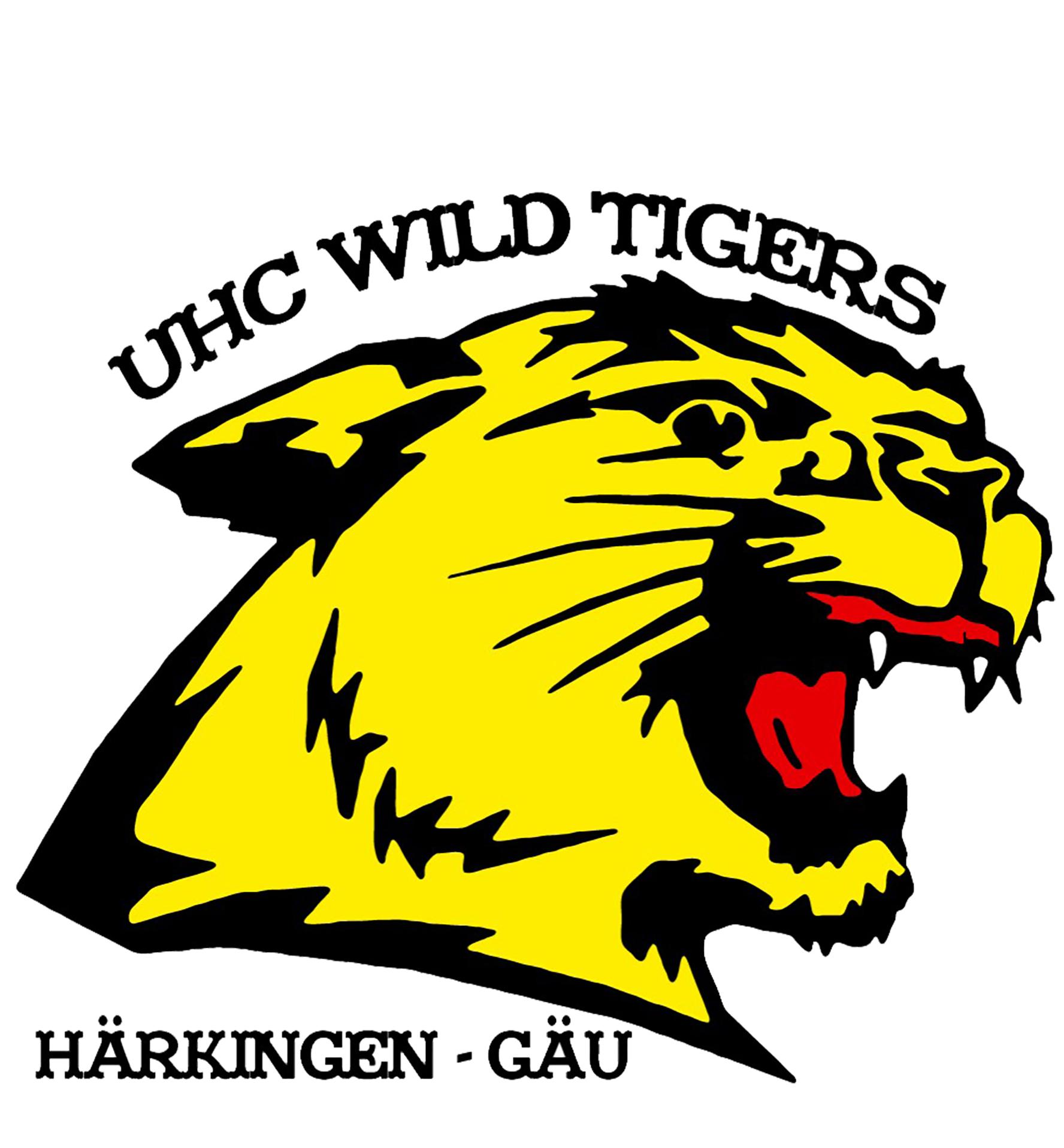 UHC Wild Tigers Härkingen-Gäu