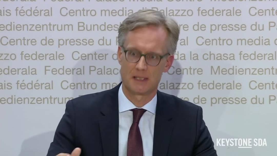 Bund stellt klar: Keine Lohnfortzahlung bei Quarantäne nach Reise in Corona-Risikogebiet