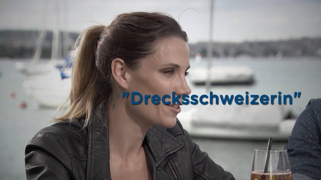Rassismusvorwürfe gegen Mimi Jäger: Politiker kritisieren Post-Rausschmiss