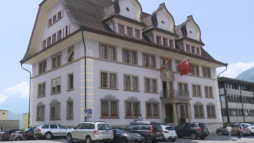 Fast 400 Personen kandidieren für Schwyzer Kantonsparlament