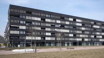 Der Mieterverband fordert jetzt eine Sanktionsmöglichkeit gegen Vermieter bei Nichtweitergabe einer Zinssenkung.