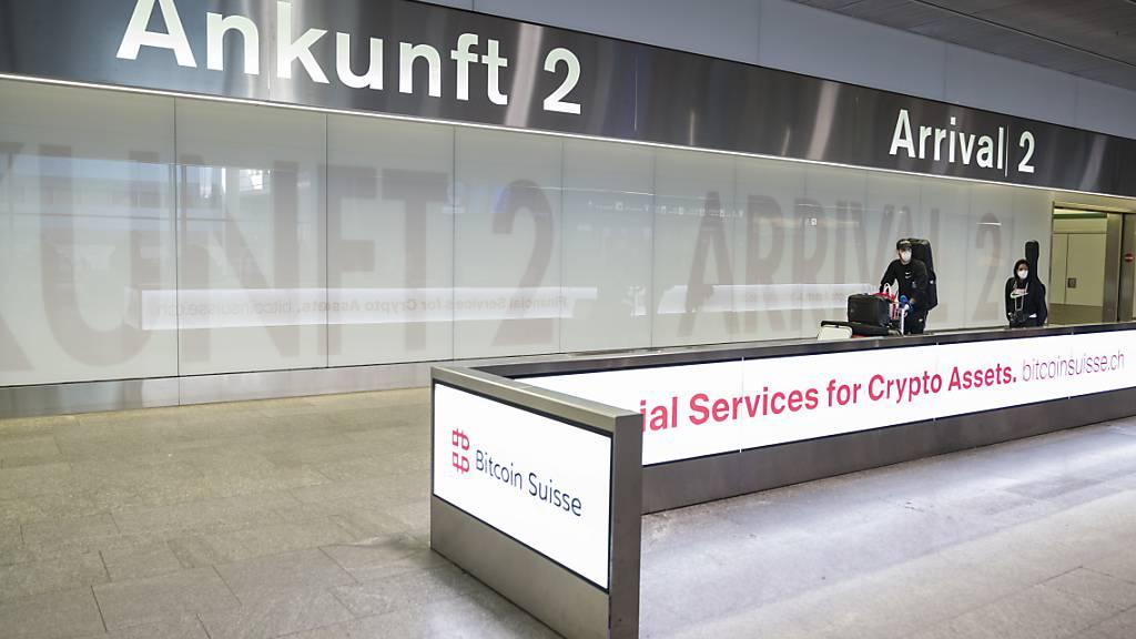 Bund fliegt letzte gestrandete Schweizer in die Heimat