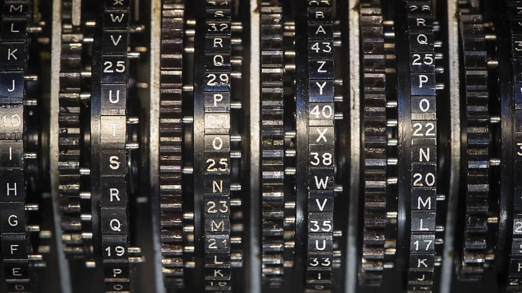 Kantonsparlament will Crypto-Affäre aufarbeiten lassen