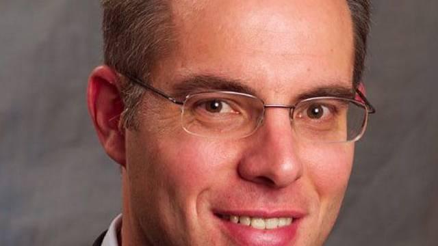Rechtsprofessor Vincent Martenet wird neuer WEKO-Präsident