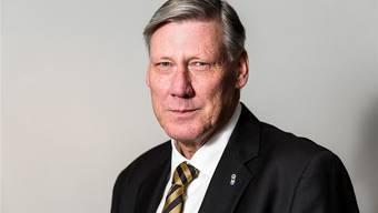 Acht seiner ehemaligen Kolleginnen und Kollegen machen dem früheren Statthalter des Bezirks Dietikon schwere Vorwürfe.