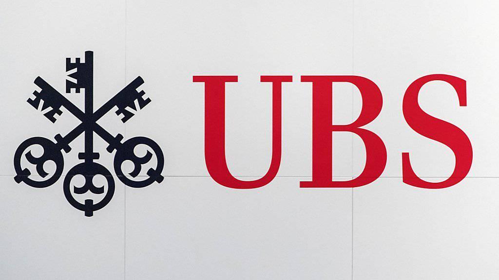 In der UBS Investment Bank werden Führungspositionen zusammengelegt. Mehrere Kader treten ab.