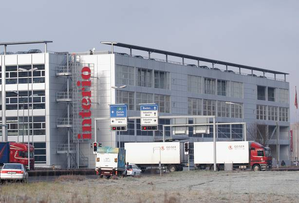dominos nl promo code zalando calvin klein torebka