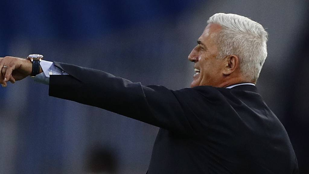 Petkovic mit Bordeaux wieder ohne Sieg