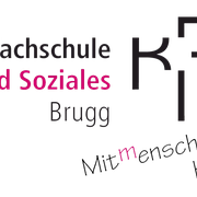 Berufsfachschule Gesundheit und Soziales Brugg