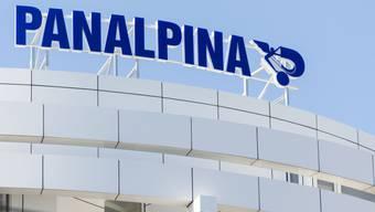 Der Logistikkonzern Panalpina hat in den ersten drei Monaten des Geschäftsjahres 2018 mehr Gewinn erwirtschaftet.