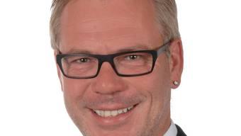 Daniel Gisler aus Bellikon ist gewählt