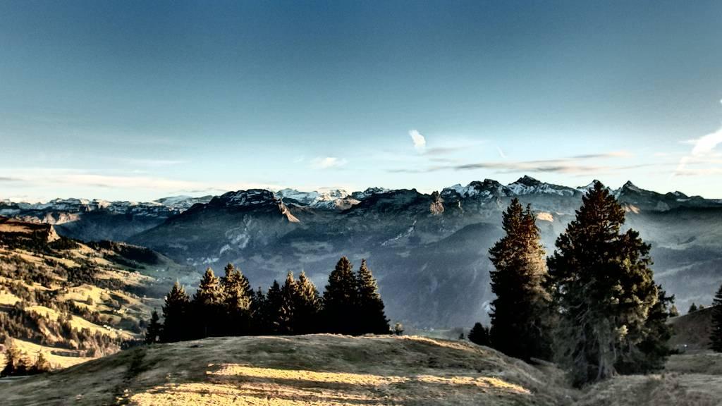Freizeittipp:  Winterausflugsziele entdecken mit dem Tell-Pass