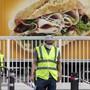 Nach dem Skandal um prekäre Arbeitsbedingungen in der deutschen Fleischverarbeitungsbranche drückte die deutsche Ratspräsidentschaft aufs Tempo.
