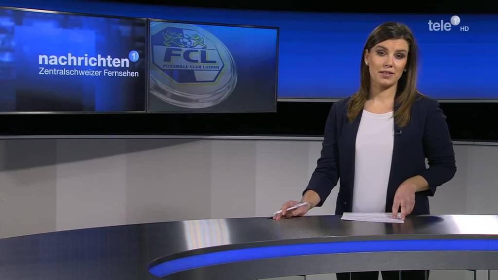 Einschätzungen zum FCL
