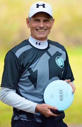 Paul Francz Profil