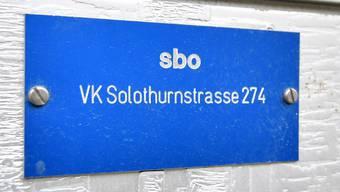 Die sbo-Rechnung stand im Gemeindeparlament im Misstrauen-Gewitter.