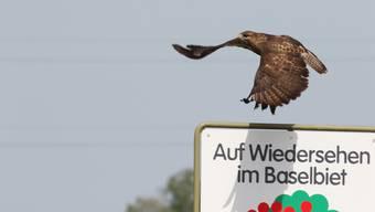 Kennen Sie die lokal geläufigen Namen dieser Baselbieter Gemeinden? Beweisen Sie es im bz-Quiz!