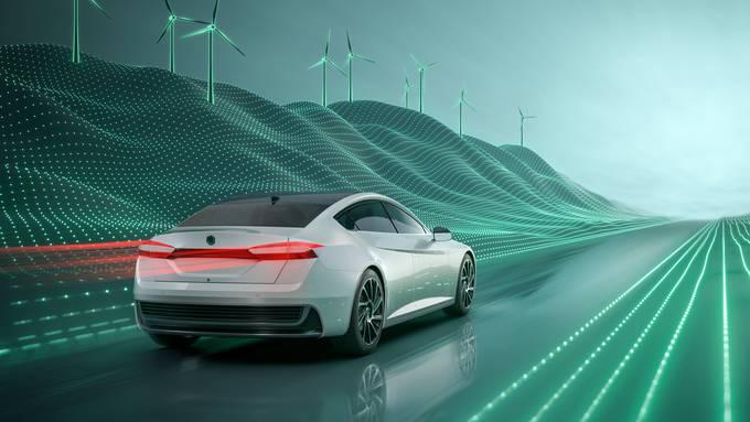 Noch ist unklar, woher der Strom für die breitflächige E-Mobilität der Zukunft kommen soll.