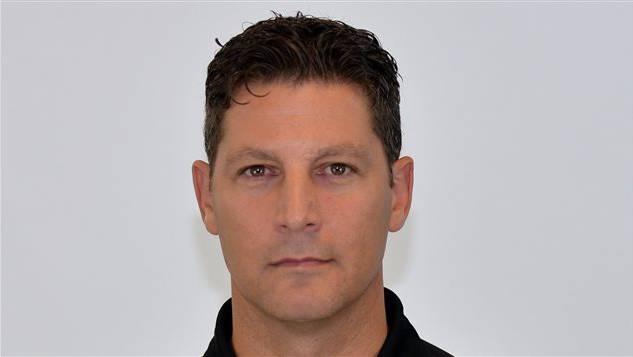 Der Italo-Amerikaner Chris Bartolone wird Assistenttrainer des EHC Olten