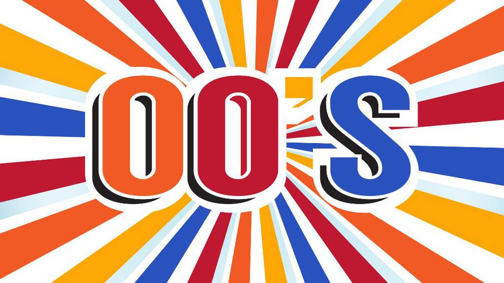Wie gut kennst du die 2000er?