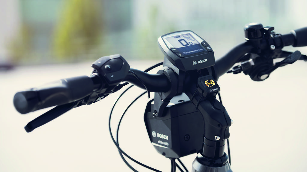 ABS fürs E-Bike Upload 24