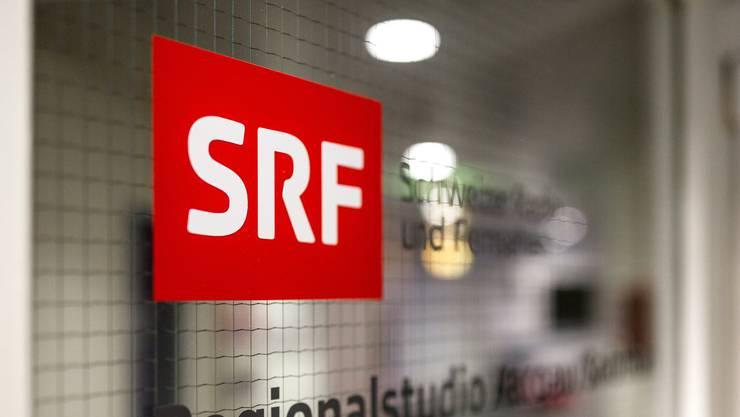 Bei SRF wurden Jahresergebnis und Gewinnreserven zu gut dargestellt.