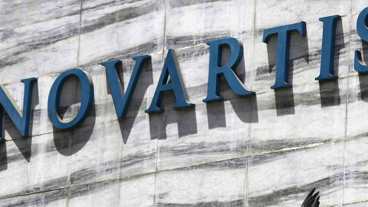 Cohen-Affäre hat personelle Konsequenzen: Mit Felix Ehrat verlässt der letzte Schweizer die Konzernleitung von Novartis.