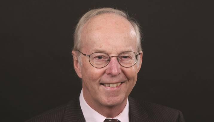 Toni Brühlmann-Jecklin, SP, Stadtpräsident Schlierens