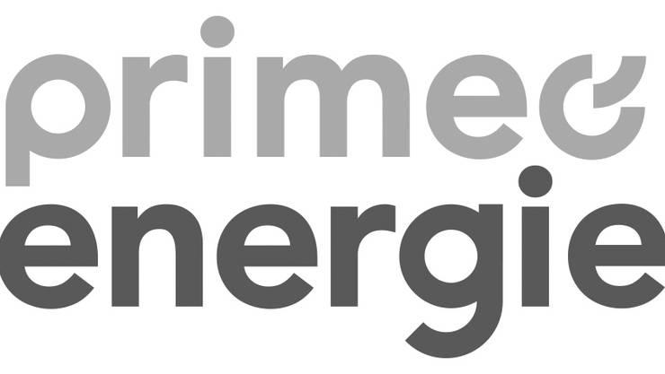So sieht das künftige Logo der EBM aus.