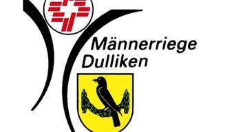 MR Dulliken.jpg