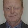Der ehemalige FCA-Meistertrainer Rolf Fringer plädiert für ein «JA» am 24. November.