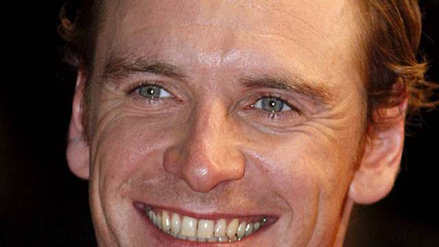 """Michael Fassbender musste für seine Rolle in """"Hunger"""" massiv abnehmen (Archiv)"""