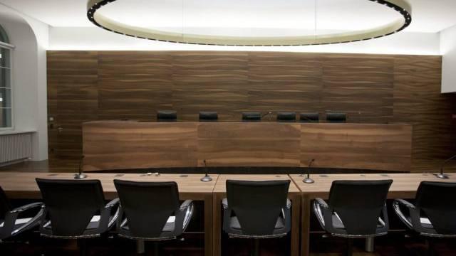 Das Urteil des Zürcher Obergericht im «Fall Godzilla» wird umgestossen  (Symbolbild)
