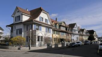Münchensteiner GV soll das Gartenstadt-Quartier unter kommunalen Denkmalschutz stellen, der Kanton empfiehlt das schon seit Langem. Das sorgt für Ärger bei einigen Anwohnern.