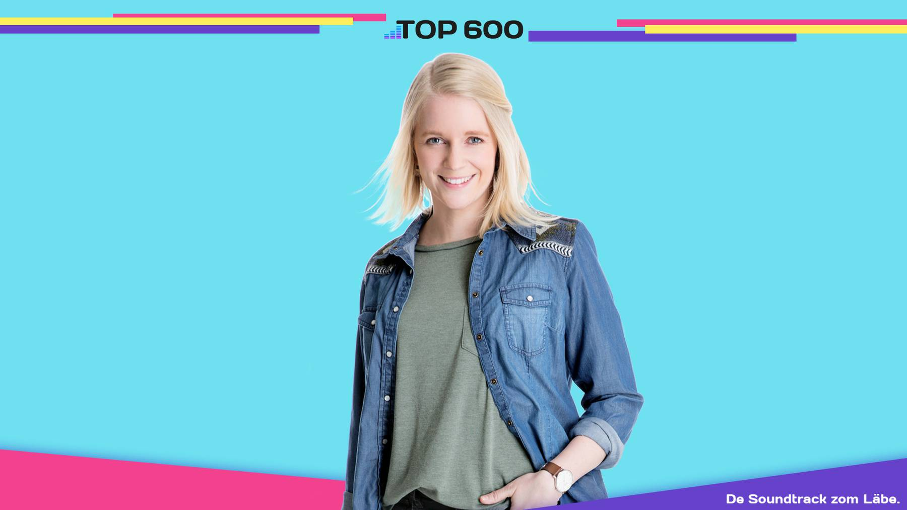 Asset Sonja Top 600
