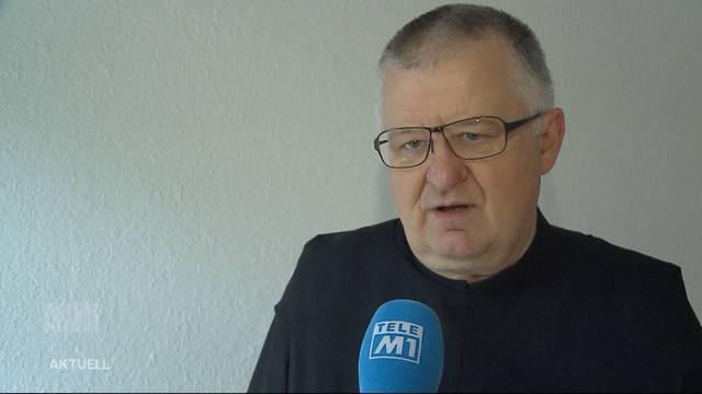 Missbrauch Hermetschwil: Kinderheim will Wiederholung verhindern