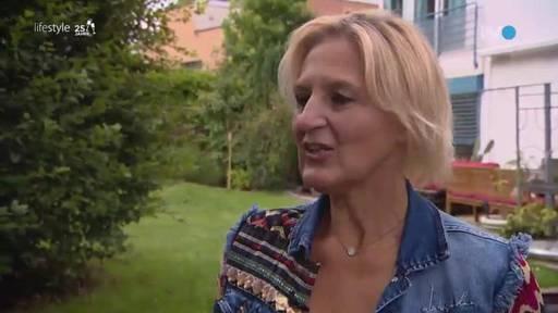 Brigitte Oertli