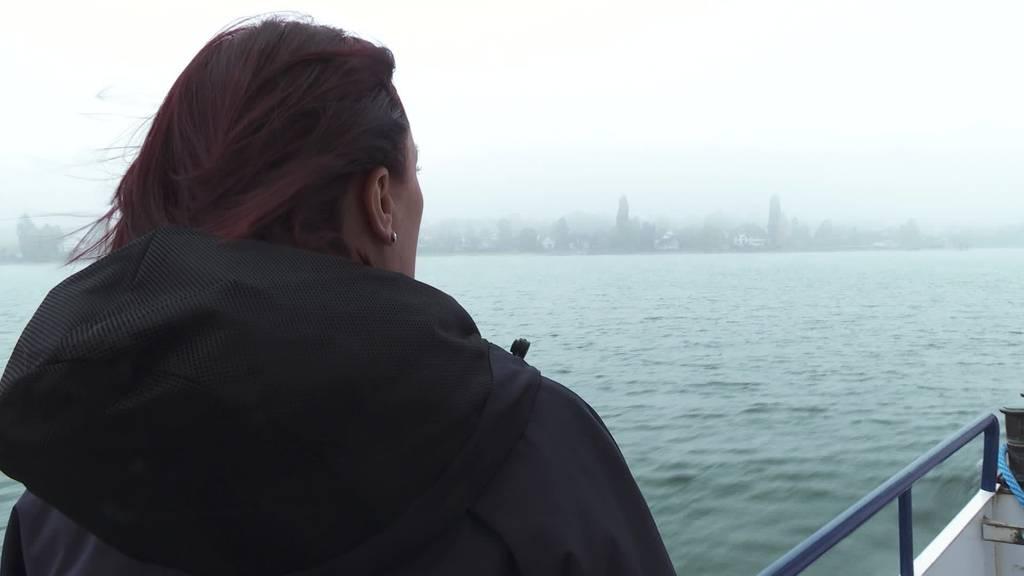Unruhige Gewässer: Magere Bilanz für Bodenseeschifffahrt