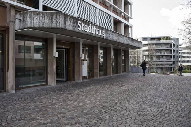 2015 gaben in Schlieren 17,2 Prozent ihre Stimme brieflich ab, was 1402 Personen entsprach. Heuer wählten bisher nur 13,4 Prozent oder 1123 Personen auf diese Weise.