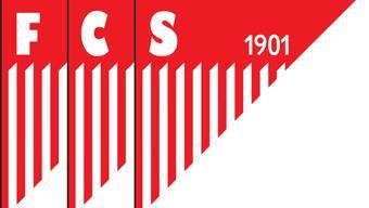 Logo_FCS_100-100_900.jpg