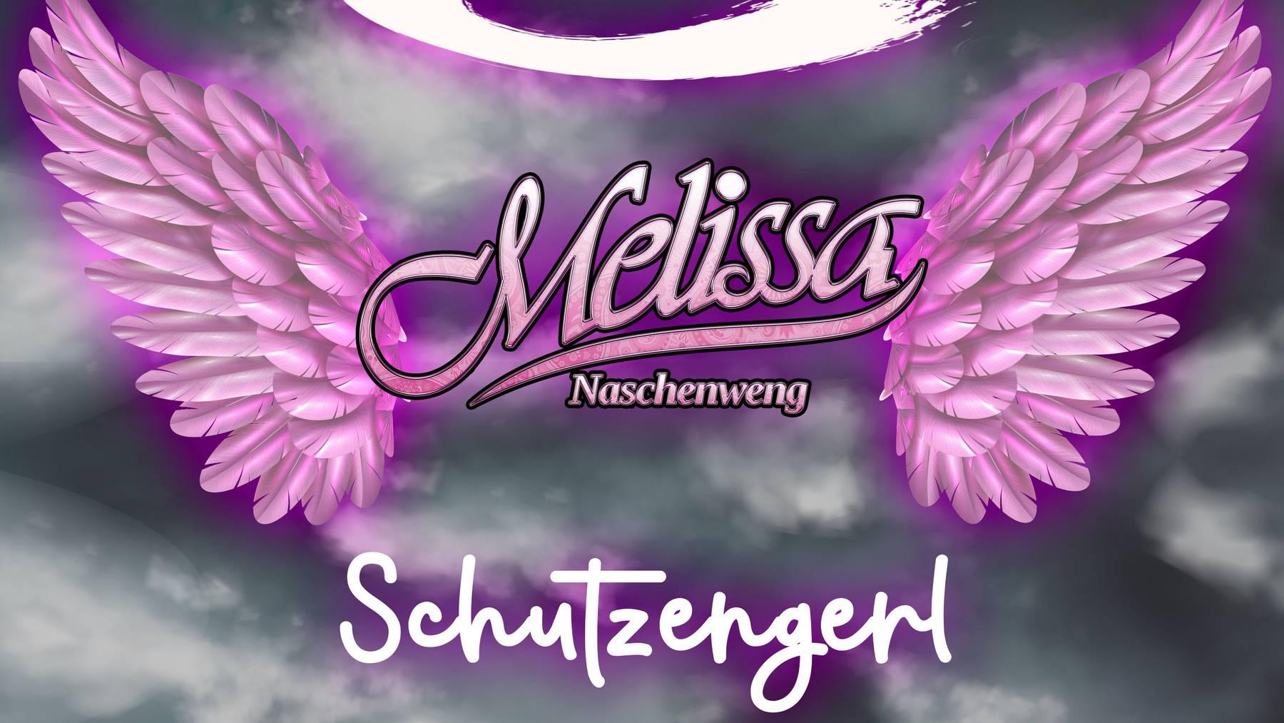 Melissa Naschenweng - Schutzengerl