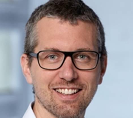 Sebastian Huber ist Assistenz-Professor des Schweizer Nationalfonds im Institut für Theoretische Physik an der ETH Zürich.